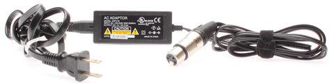 JVC ADPV16  Power Adapter for DT-F9L5U ADPV16