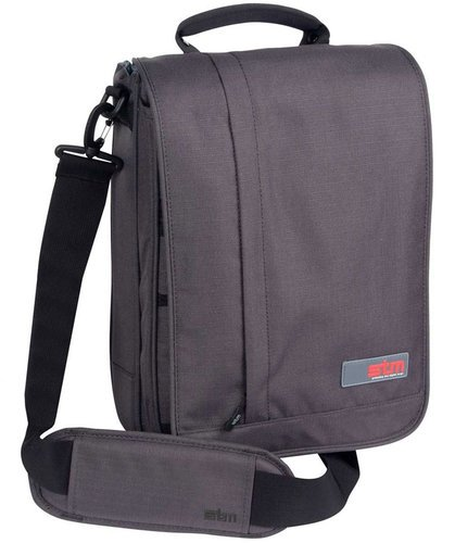 "STM Bags Alley Air Small Laptop Shoulder Bag Up to 13"" ALLEY-AIR"