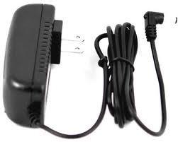 Kramer PSUPPLY-PIP4 Power Supply for PIP-4 PSUPPLY-PIP4