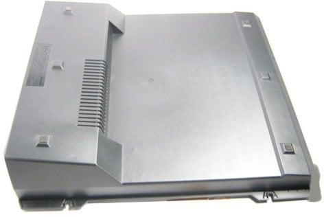 Yamaha WJ449800 Bottom Case for Yamaha Mixer WJ449800