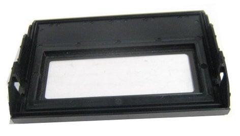 Denon DGEN1297U(A) Cassette Door A for Denon Recorder DGEN1297U(A)
