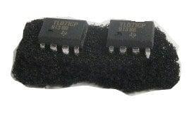 Crown C5069-7 Crown IC Op Amp C5069-7