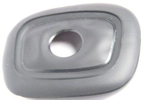 AKG 34-1009 AKG Earpand 34-1009