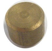 Atlas Sound 8102700 Atlas Sound Stand Brass Shoe 8102700
