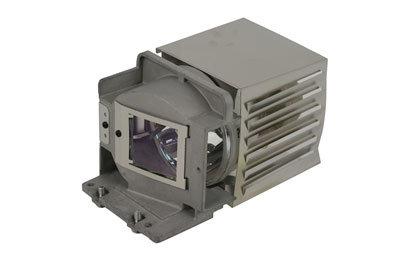 Optoma BL-FP240A  P-VIP 240W Lamp for TX631-3D, TW631-3D Projectors BL-FP240A