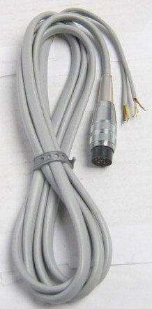 AKG MK20B AKG Headphones Cable MK20B