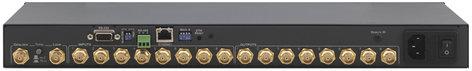Kramer VS-88HDXL 8x8 3G HD-SDI Matrix Switcher VS88HDXL