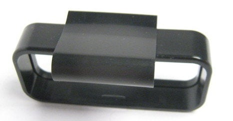 Beyerdynamic ZHV5 Beyerdynamic Belt Clip Carrier ZHV5