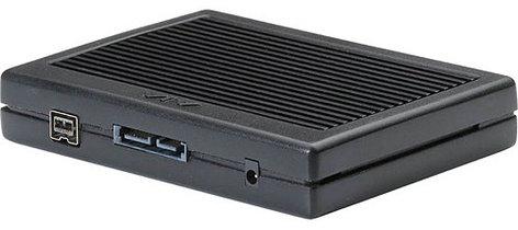 AJA KI-SSD512USB  512GB USB Storage Module KI-SSD512USB