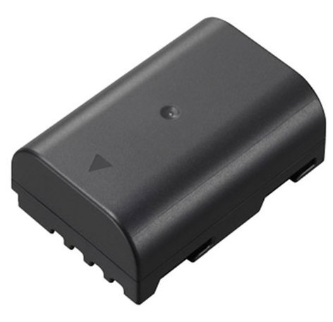 Panasonic DMW-BLF19 7.2V, 1860mAh Battery for GH3 / GH4 Cameras DMW-BLF19