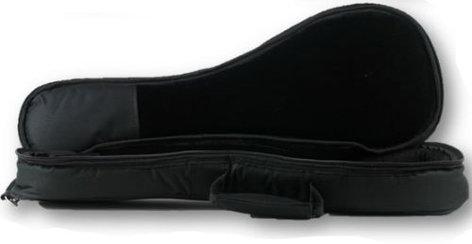 Kala Brand Music Co. DUB-S Deluxe Padded Soprano Ukulele Bag DUB-S