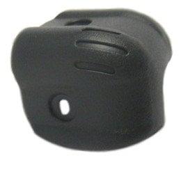 Line 6 30-28-0004 Line 6 Combo Bass Amp Corner Protector 30-28-0004