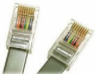 ClearOne 830-158-011L  Chat 150 Link Cable  830-158-011L