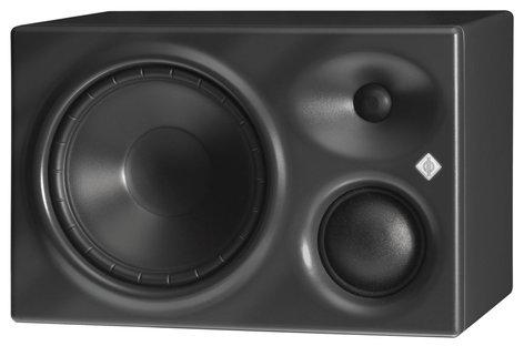 Neumann KH 310 A 3-Way Active Tri-Amplified Monitor KH310A