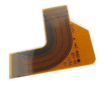Sony 186475411 Sony Camcorder Ribbon Cable 186475411