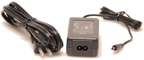 AJA KI-MOD-ACADPT-R0 Power Supply for Ki-Stor KI-MOD-ACADPT-R0