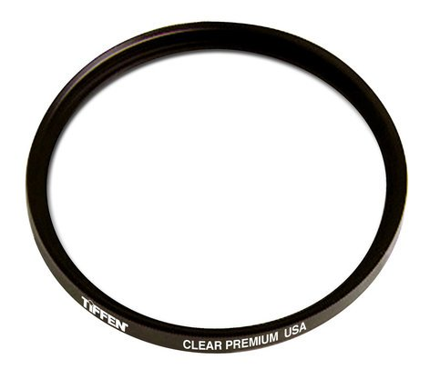 Tiffen 105CCLRP Course Clear Premium Filter  105CCLRP-TIFFEN