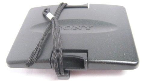 Sony X39505681 Sony Camcorders Lens Cap X39505681