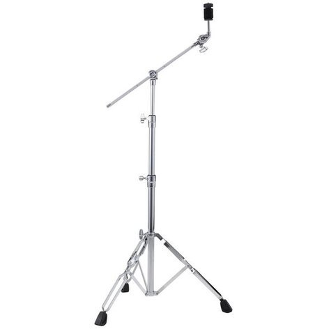 Pearl Drums BC-830 Boom Cymbal Stand with Uni-Lock Tilter BC830