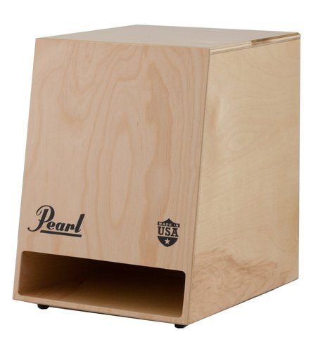 Pearl Drums PBC-1914SB Sonic Boom Cajon PBC1914SB