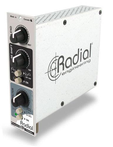 Radial Engineering PhazeQ 500 Series Phase Adjustment Tool PHAZE-Q
