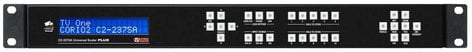 TV One C2-2375A  Universal Scaler  C2-2375A