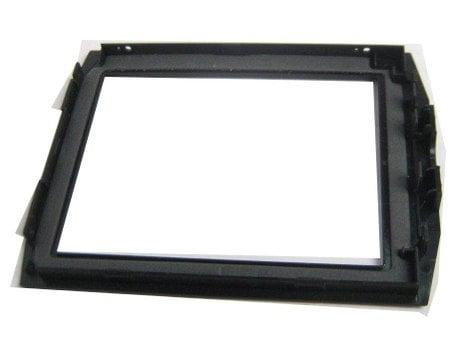 Panasonic VGP6152 Panasonic Camcorder LCD Bottom Case Unit VGP6152
