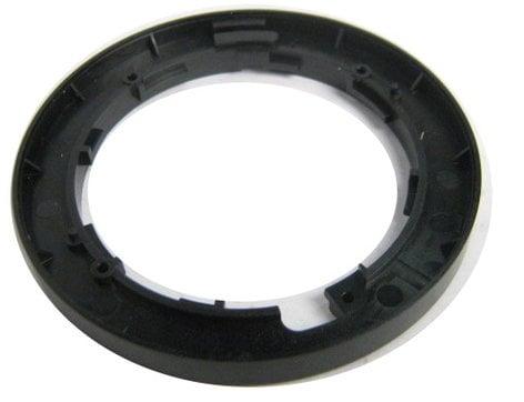 Panasonic VDW0855 Panasonic Camcorder Effects Ring Assembly VDW0855