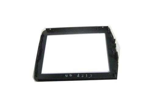 Panasonic VKM6484 Panasonic Camcorder Bottom LCD Case VKM6484
