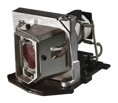 Optoma BL-FU185A  185W UHP Replacement ProjectorLamp BL-FU185A
