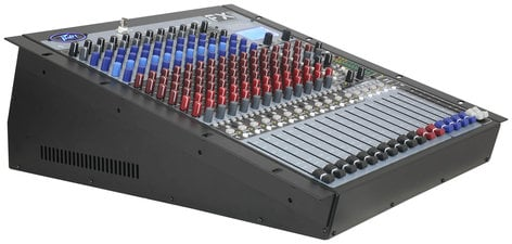 Peavey FX2 16 16-Channel Mixer FX2-16