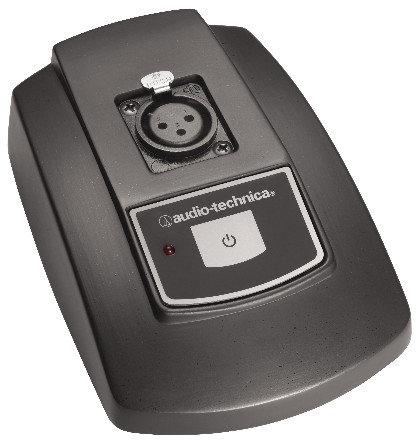 Audio-Technica AT8666-RSC AT8666RSC AT8666-RSC