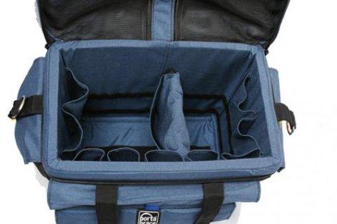 Porta-Brace PC-1 Large Production Case PC-1