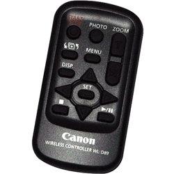 Canon WL-D89  Wireless Controller WL-D89
