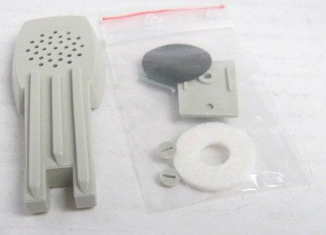 Beyerdynamic 926.756 Beyerdynamic Headset Lower Boom Arm Assembly Kit 926.756