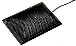 Electro-Voice RE90B Full-Range Condenser Boundry Microphone RE90B