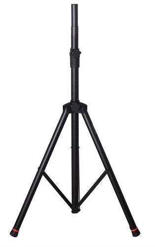 Gator Cases GFW-SPK-3000  Frameworks Aluminum Speaker Stand GFW-SPK-3000