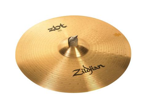 """Zildjian ZBT19C 19"""" ZBT-Series Crash Cymbal ZBT19C"""