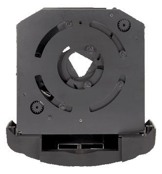 ETC/Elec Theatre Controls SM Revolution Shutter Module SM-ETC