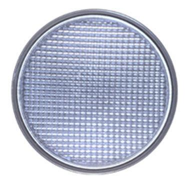 ETC/Elec Theatre Controls 400-LS Set of 4 Lenses for Source Four PAR Fixtures 400-LS