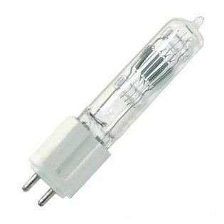 Osram Sylvania GLD 115V, 750W T6 Halogen Lamp GLD-OS