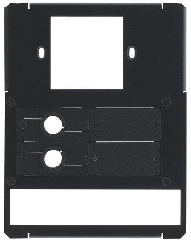 Kramer T1AF-14T Inner Frame for TBUS-1AXL (1 Power, 4 Insert Slots, 1 Slot for Kramer TOOLS) T1AF-14T