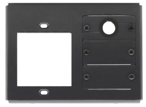 Kramer T3F-13  Inner Frame for TBUS-3XL (1 Power, 3 Insert Slots) T3F-13
