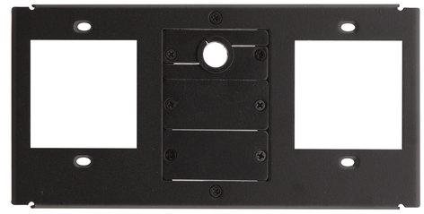 Kramer T4F-23  Inner Frame for TBUS-4XL (2 Power, 3 Insert Slots) T4F-23
