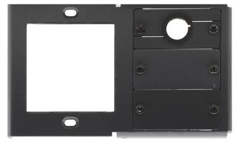 Kramer T5F-13  Inner Frame for TBUS-5XL (1 Power, 3 Insert Slots) T5F-13