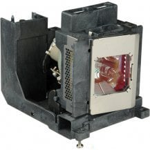 Panasonic ETSLMP145  Replacement Lamp for Sanyo PDG-DHT8000L Projector ETSLMP145