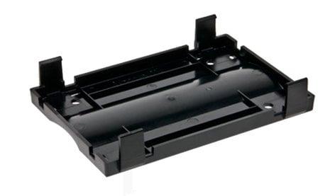 Intelix DIGI-PMK1 Universal Balun Mounting Kit DIGI-PMK1