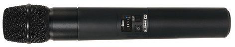 Line 6 V35-HHTX 6-Channel Handheld Transmitter V35-HHTX