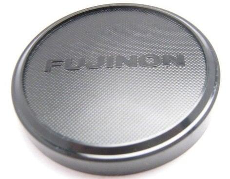 Fujinon Inc 300M065N Fujinon Remote Control Lens Cap 300M065N