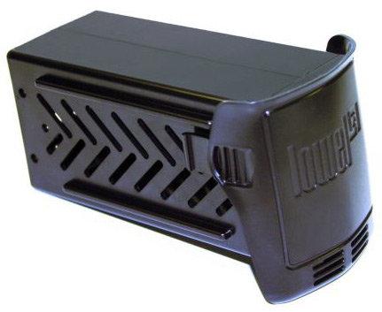 Lowel Light Mfg G1-15 Rechargable Battery Pack for Lowel GL-1 Power LED G1-15-LOWEL